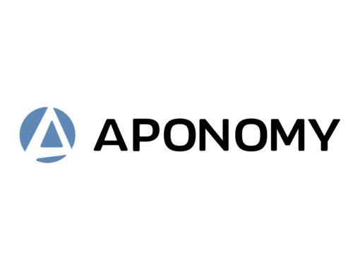 Aponomy