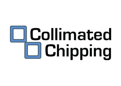 Collimated Chipping Technology