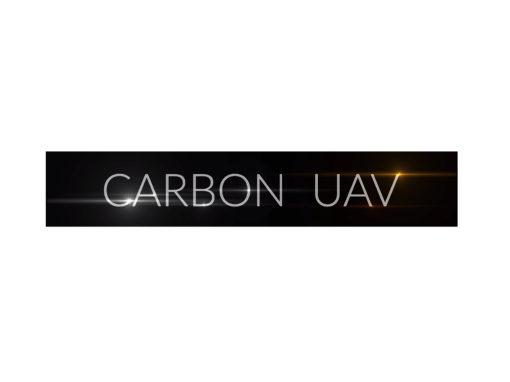 Carbon UAV