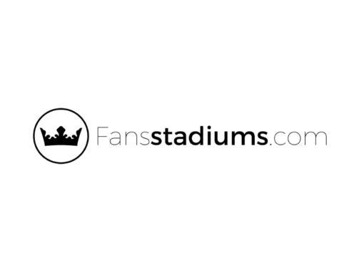 Fansstadium