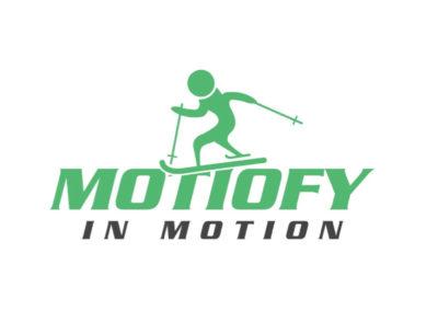 MOTIOFY