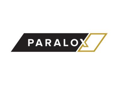 Paralox