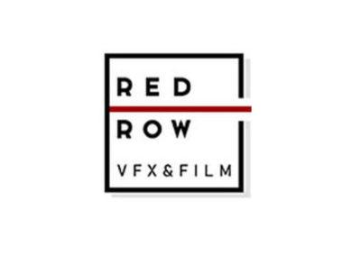 REDROW VFX & FILM