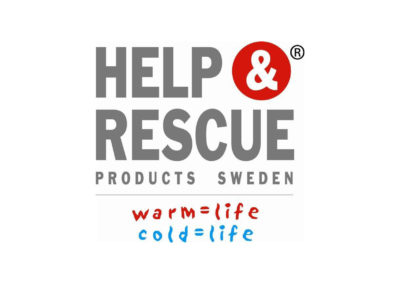 Help & Rescue
