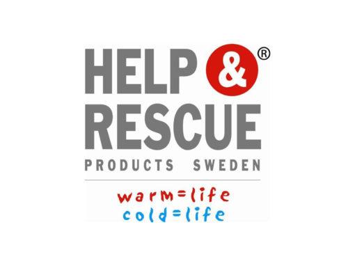 Help & Rescue