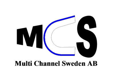 Multi Channel Sweden