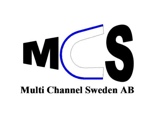 Multi Channel Sweden