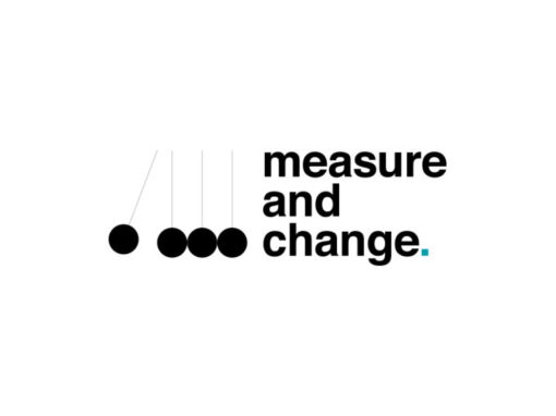 Measure and Change