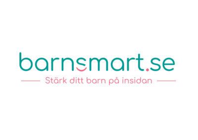 BARNSMART.SE