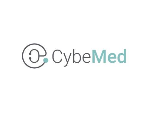 CybeMed