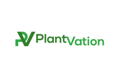 PLANTVATION