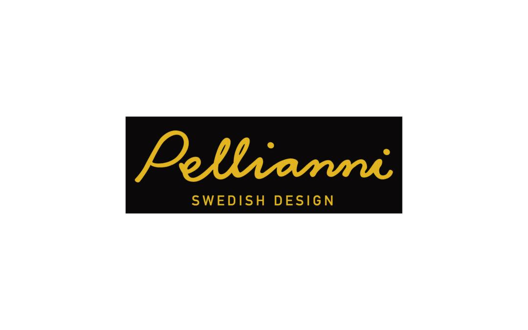 Pellianni
