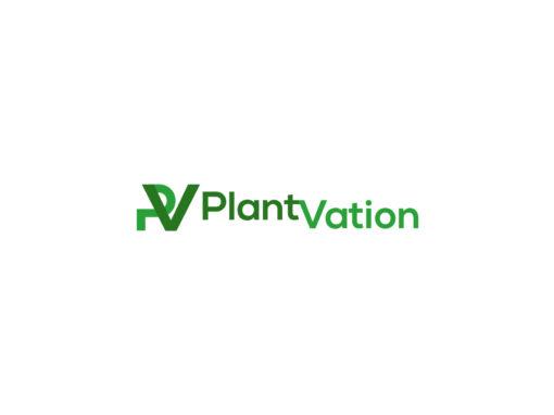 PlantVation