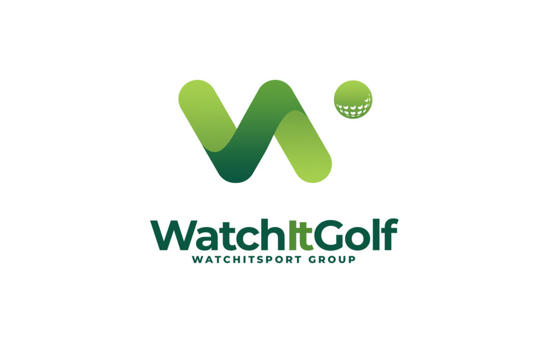 Watchit Golf
