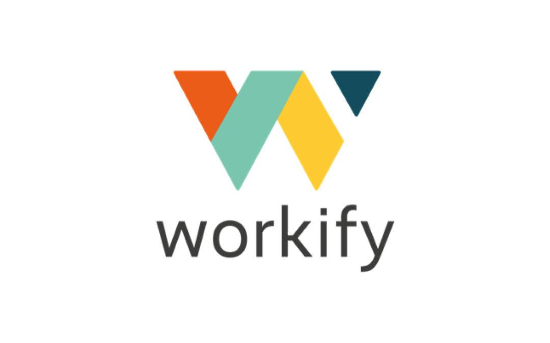 Workify