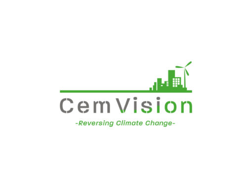 CemVision