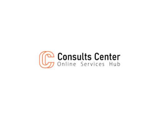 Consults Center
