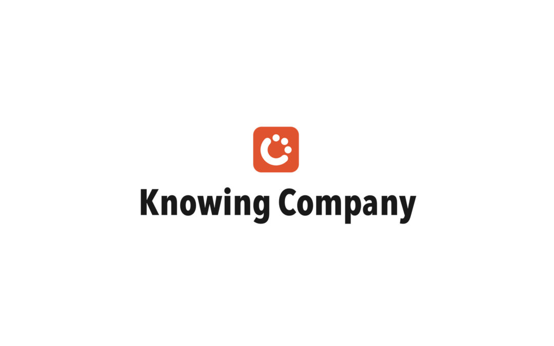 Knowing Company