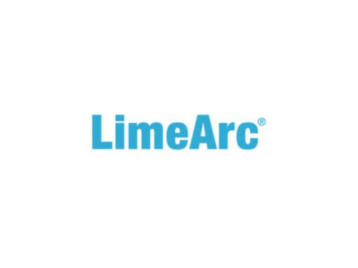 LimeArc Process