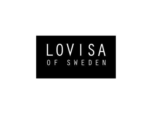 Lovisa of Sweden