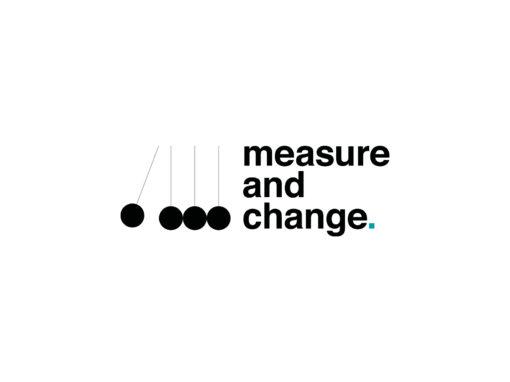 MEASURE & CHANGE