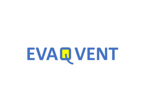 EVAQVENT