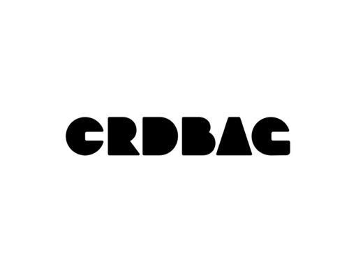 CRDBag